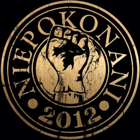 logo_gold_stamp_odznaka